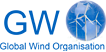 Global Wind Organisation Logo